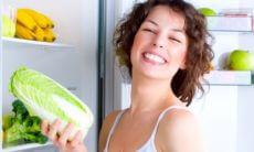 Какие витамины принимать весной женщинам