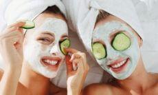 Лучший уход за лицом - домашние маски