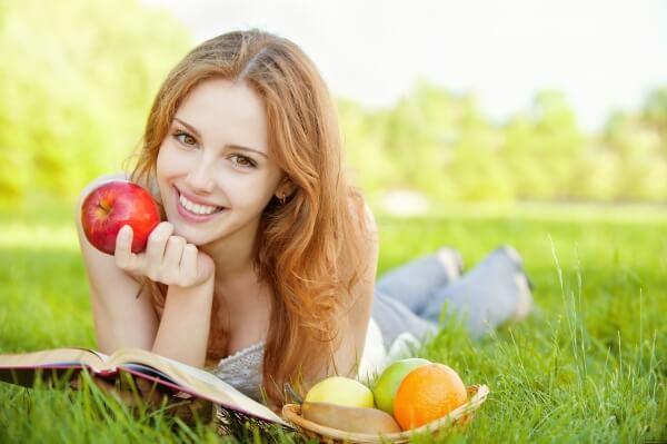 Польза витаминов и их свойства