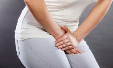 Цистит у женщин симптомы и лечение в домашних условиях быстро