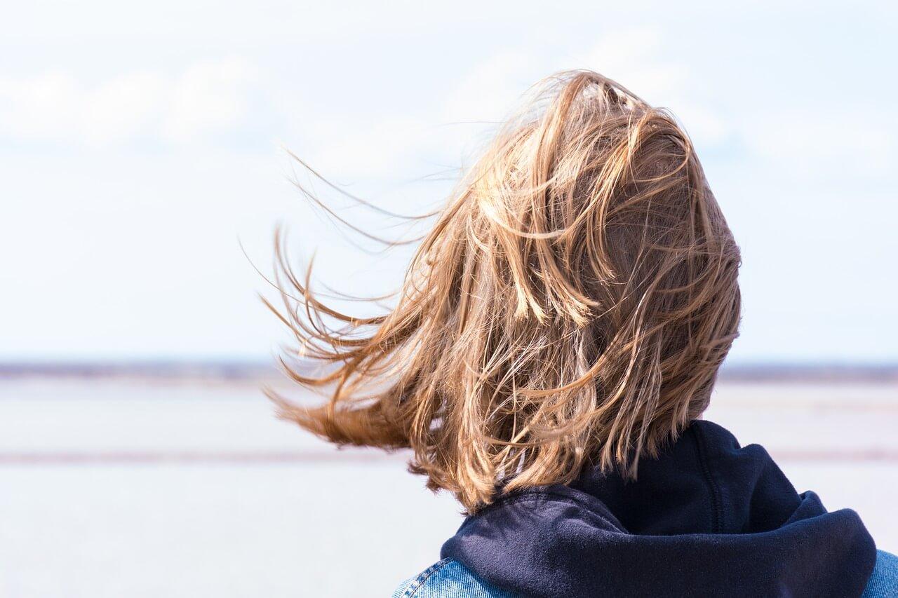 Укрепление волос от выпадения: народные средства и советы