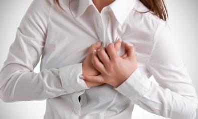 Нелактационный мастит развивается у женщин