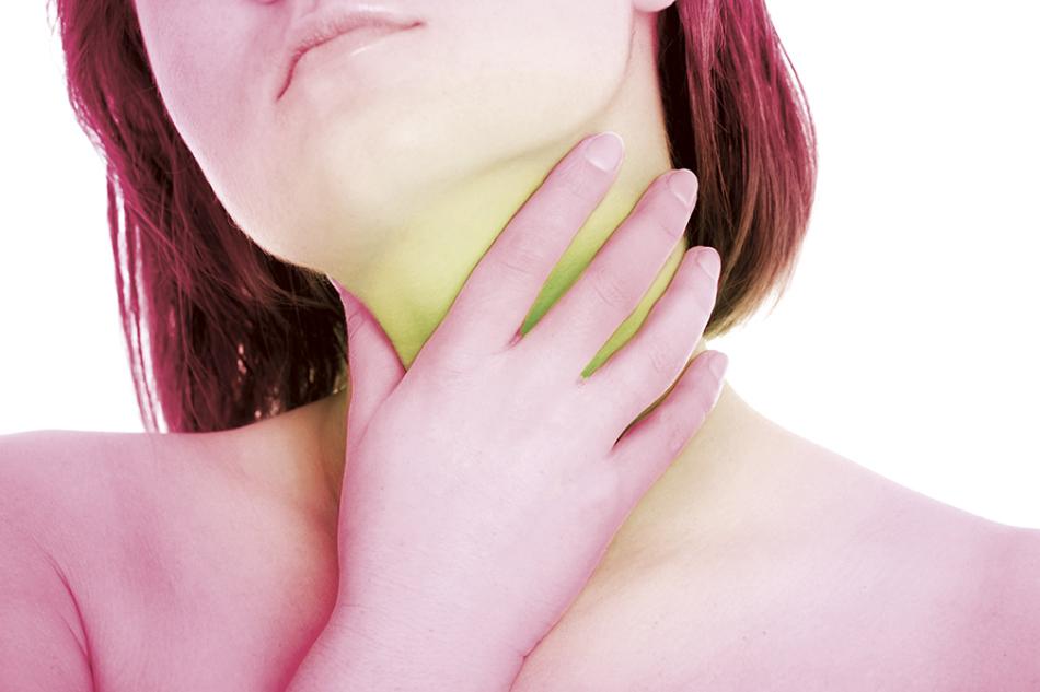 ВИЧ-инфекция у женщин – первые симптомы и стадии