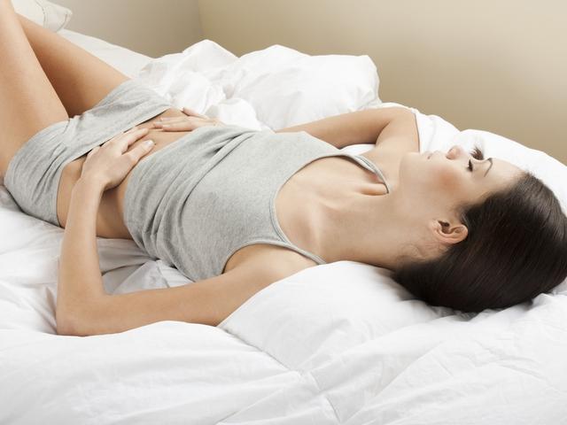 Уменьшать боли помогает физиотерапия