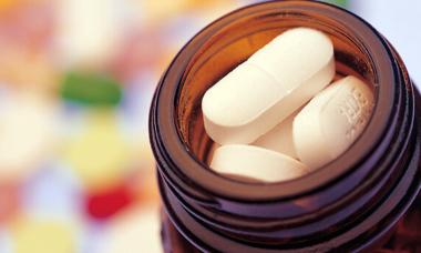 Альфа-липоевая (витамин N)