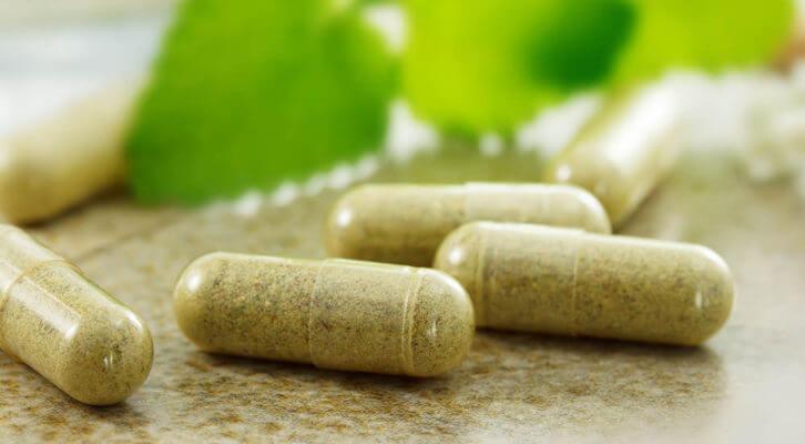 Антиоксидант оказывает эффективное воздействие на клетки