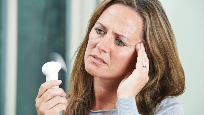 Народные методики лечения гипергидроза